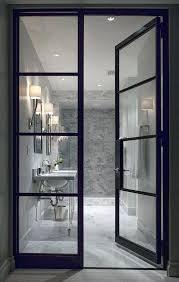 interior frameless glass doors internal frameless glass doors choice image glass door interior