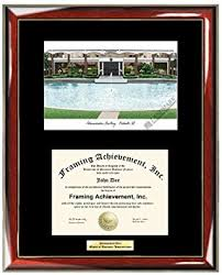 ucf diploma frame cheap wood framing sizes find wood framing sizes deals on line at
