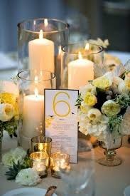 candle centerpiece 43 mind blowingly wedding ideas with candles deer pearl