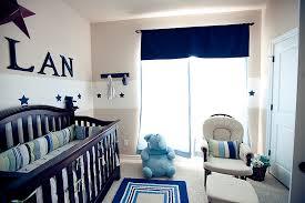 Smart Ideas Baby Boy Room Themes