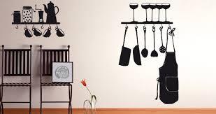 autocollant cuisine stickers cuisine