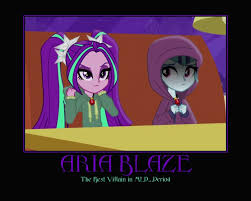 Best Mlp Memes - the best mlp villain by thepianobrony on deviantart