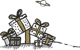 send a gift send a gift card online giftrocket