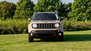 purple jeep renegade 2017 jeep renegade desert hawk we drive jeep u0027s urban off roader