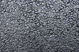 black rock wall texture photo page everystockphoto