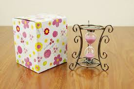 Home Decoration Gifts Home Decor Gifts Interesting Home Decor Gifts Home Design Ideas