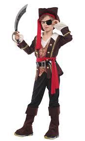 Popular Boys Halloween Costumes Popular Kids Pirate Halloween Costume Buy Cheap Kids Pirate