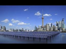 China Eclipses Europe As 2020 Solar 2020