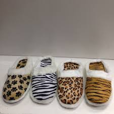 bedroom slippers womens u2013 bedroom at real estate