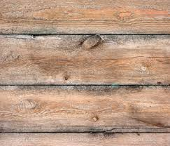 Old Wood Wall Old Rustic Wooden Wall Background Of Weathered Wooden Plank