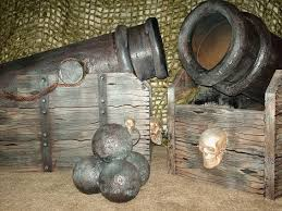 Halloween Decorations Home Made Best 25 Pirate Halloween Decorations Ideas On Pinterest Spooky