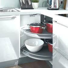 accessoire pour meuble de cuisine accessoire meuble de cuisine meubles a composer accessoire de