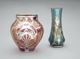 Silver Vase Wholesale Silver Glass Vases U2013 Carolinemeyersphotography Com