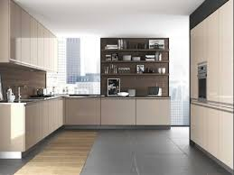 Tag For Kitchen Unit Designs Nanilumi Kitchen  Wall Kitchen - Kitchen wall units designs