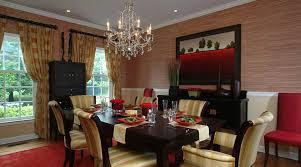Contemporary Formal Dining Room Design Best  Decor Ideas Only On - Formal dining room decor