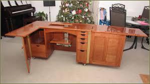 free diy kitchen cabinet plans catarsisdequiron