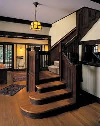 Best House Interiors Early S Images On Pinterest - Best house interior designs