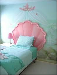 chambre fille bleu chambre bleu fille beautiful dco chambre bleu canard et beige