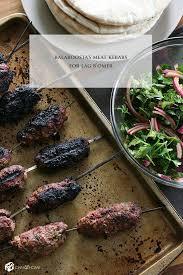 cuisine omer 50 best lag b omer images on kitchens bonfires and