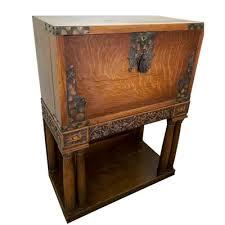 buy art desk online online furniture auctions vintage furniture auction antique