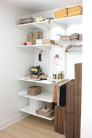 Home Office Wall Organizers 66 Best Home Office Organizing Images On Pinterest Organizing