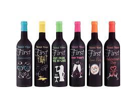 Wine Wedding Gift Wine For A Wedding Gift