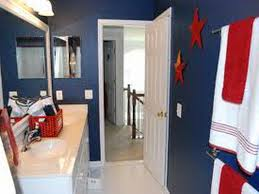 nautical bedroom decor kids fresh bedrooms decor ideas