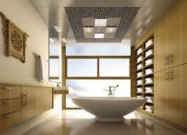 bathroom ceiling design ideas amazing modern bathroom ceiling designs 75 for your designing