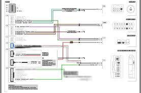 lexus is 350 won t start 2014 3is is350 f sport w navi awd diy remote start install page