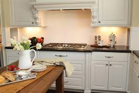 white and wood kitchen cabinets salvaged wood kitchen cabinets design ideas