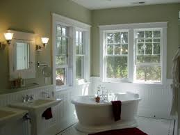 ideas 8 bathroom with freestanding tub on freestanding tub stylish 11 bathroom with freestanding tub on classic bathroom idea with a free standing tub classical