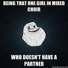 Spirit Fingers Meme - luxury spirit fingers meme 10 images about show choir memes on pinterest choir spirit fingers meme jpg