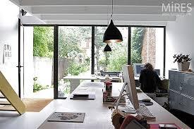 bureau atelier atelier et bureau c0137 mires
