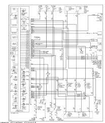 vw golf v5 wiring diagram vw wiring diagrams instruction