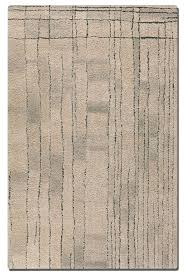 5 X 8 Area Rugs by 206 Best Rugs Images On Pinterest Area Rugs Carpets And One