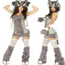 Carnival Halloween Costumes Compare Prices Naughty Halloween Costumes Shopping Buy