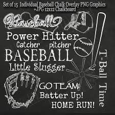 chalkboard halloween cat clear background 15 chalk overlays true overlay shaded png baseball t ball