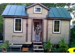 tiny home for sale 10 tiny houses for sale in mass lexington ma patch