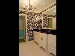 tween bathroom decorating ideas youtube