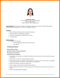 basic resume objective for a part time job sle resume objectives for part time job best of 9 resume
