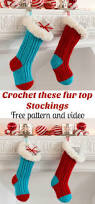 94 best sewing for the holidays images on pinterest sewing ideas