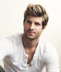 hairstyles for men with square heads black brown short hair trend square face jpg 258 300 hair