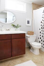 268 best pretty spaces bathrooms images on pinterest bathroom