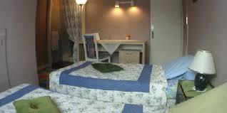 chambre d hote 91 le cottage chambres d hôtes en essonne près de saclay
