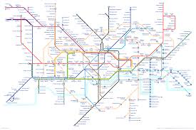 map of the underground in transport for fancy map of the underground in creatop me