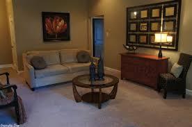 Fau Livingroom 1940 Clarks Dr Conway Ar 72034 Mls 17018991 Movoto Com