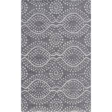 Indoor Outdoor Rug The Rug Market Sandstone Batik Indoor Outdoor Rug Candelabra Inc