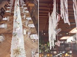 lace table runners wedding inspiration patterned table runners ii ultrapom wedding and