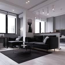 furniture spanish home decorating ideas cinder block shelves