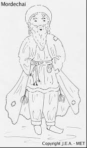 queen esther coloring pages queen esther coloring page futpal